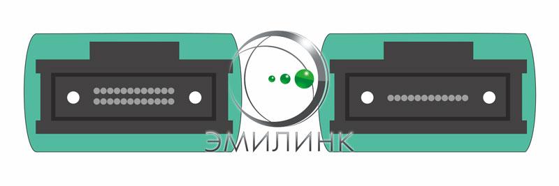 оптические кабельные сборки типа Trank